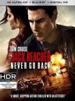 [英] 神隱任務 - 永不回頭 (Jack Reacher - Never Go Back) (2016)[台版]