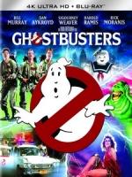 [英] 魔鬼剋星 (Ghostbusters) (1984)[台版]