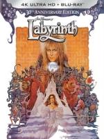 [英] 魔王迷宮 (Labyrinth) (1986)[台版]