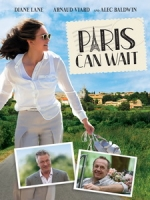 [英] 你好,安 (Paris Can Wait) (2016)