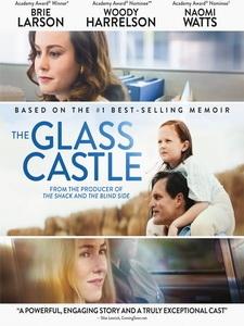 [英] 玻璃城堡 (The Glass Castle) (2017)[台版字幕]