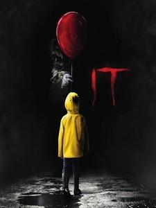 [英] 牠 (It) (2017)[台版字幕]