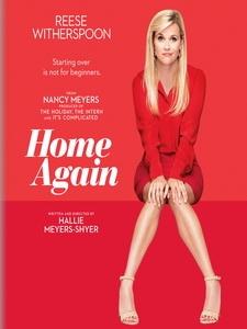 [英] 愛情齡距離 (Home Again) (2017)[台版字幕]