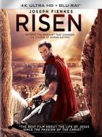 [英] 復活戰士 (Risen) (2016)[台版]