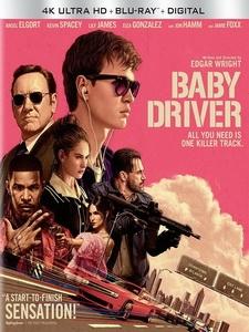 [英] 玩命再劫 (Baby Driver) (2017)[台版]
