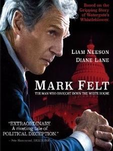 [英] 推倒白宮的男人 (Mark Felt - The Man Who Brought Down the White House) (2017)[台版字幕]