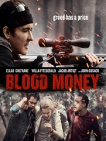 [英] 厄運 (Blood Money) (2017)