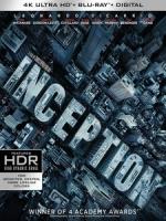[英] 全面啟動 (Inception) (2010)[台版]