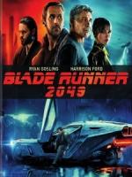 [英] 銀翼殺手 2 3D (Blade Runner 2049 3D) (2016) <快門3D>[台版]