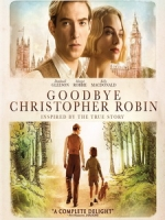 [英] 永遠的小熊維尼 (Goodbye Christopher Robin) (2017)[台版]