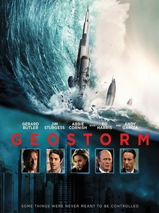 [英] 氣象戰 (Geostorm) (2017)[台版字幕]