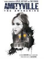 [英] 陰宅 2 (Amityville - The Awakening) (2016)[台版字幕]