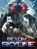 [英] 天劫 - 救贖之戰 (Beyond Skyline) (2017)[台版字幕]