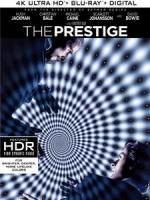 [英] 頂尖對決 (The Prestige) (2006)[台版]