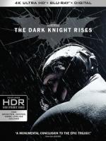 [英] 黑暗騎士 - 黎明昇起 (The Dark Knight Rises) (2012)[台版]