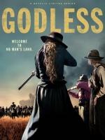 [英] 無神之境 第一季 (Godless S01) (2017)[台版字幕]