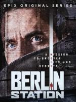 [英] 柏林諜影 第一季 (Berlin Station S01) (2016) [Disc 1/2]