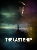 [英] 末日孤艦 第四季 (The Last Ship S04) (2017) [Disc 2/2]