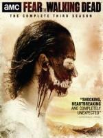 [英] 驚嚇陰屍路 第三季 (Fear the Walking Dead S03) (2017) [Disc 1/2]
