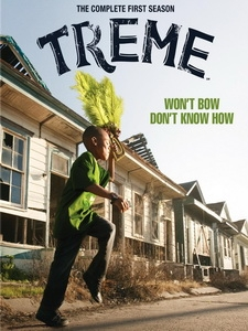 [英] 劫後餘生 第一季 (Treme S01) (2010) [Disc 2/2][台版字幕]