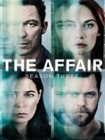 [英] 婚外情事 第三季 (The Affair S03) (2016) [Disc 1/2][台版字幕]