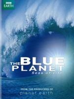 藍色星球 (The Blue Planet - Seas of Life)