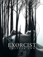 [英] 大法師 第二季 (The Exorcist S02) (2017) [Disc 1/2]