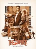 [英] 墮落街傳奇 第一季 (The Deuce S01) (2017) [Disc 2/2]