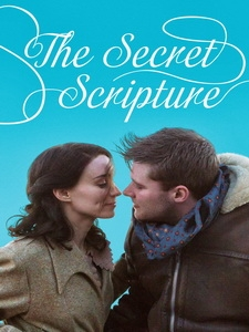 [英] 失落的浪漫手稿 (The Secret Scripture) (2016)[台版字幕]