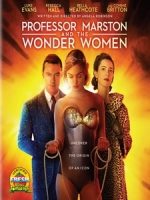 [英] 神力女超人的秘密 (Professor Marston & the Wonder Women) (2017)[台版]