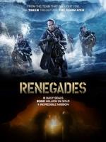 [英] 潛龍突擊隊 (Renegades) (2017)[台版字幕]