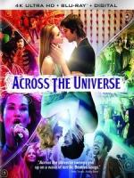 [英] 愛是唯一 (Across the Universe) (2007)[台版]