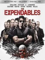 [英] 浴血任務 (The Expendables) (2010)[台版字幕]