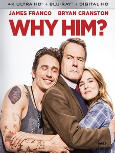 [英] 惱爸偏頭痛 (Why Him?) (2016)[台版]