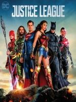 [英] 正義聯盟 3D (Justice League 3D) (2017) <快門3D>[港版]