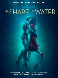 [英] 水底情深 (The Shape of Water) (2017)[台版字幕]