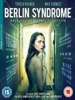 [英] 顫慄柏林 (Berlin Syndrome) (2017)[台版字幕]