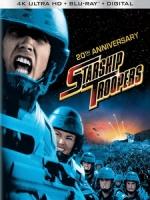 [英] 星艦戰將 (Starship Troopers) (1997)[台版字幕]