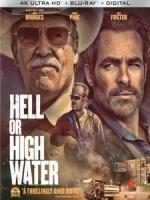 [英] 赴湯蹈火 (Hell or High Water) (2016)[台版字幕]