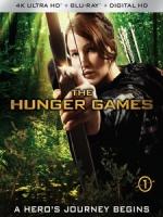 [英] 飢餓遊戲 (The Hunger Games) (2012)[台版字幕]