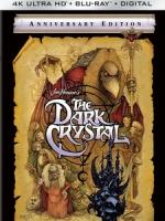 [英] 魔水晶 (The Dark Crystal) (1982)[台版]