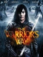 [英] 黃沙劍影 (The Warrior s Way) (2010)[台版字幕]