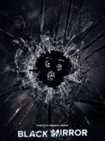 [英] 黑鏡 第四季 (Black Mirror S04) (2011) [Disc 2/2][台版字幕]