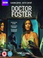 [英] 福斯特醫生 第一季 (Doctor Foster S01) (2015)