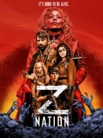 [英] 僵屍國度 第四季 (Z Nation S04) (2017) [Disc 1/2]