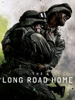 [英] 戰火歸途 第一季 (The Long Road Home S01) (2017) [Disc 2/2]