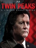 [英] 雙峰 第三季 (Twin Peaks S03) (2017) [Disc 3/4][台版字幕]