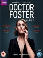 [英] 福斯特醫生 第二季 (Doctor Foster S02) (2017)