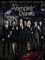 [英] 噬血Y世代 第八季 (The Vampire Diaries S08) (2016) [Disc 3/3][台版字幕]