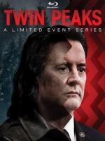 [英] 雙峰 第三季 (Twin Peaks S03) (2017) [Disc 1/4][台版字幕]